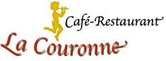 Café-Restaurant La Couronne